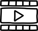 Animovaná videa